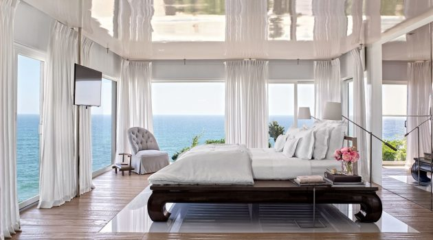 9 Types of Window Treatments You Need in Your Home