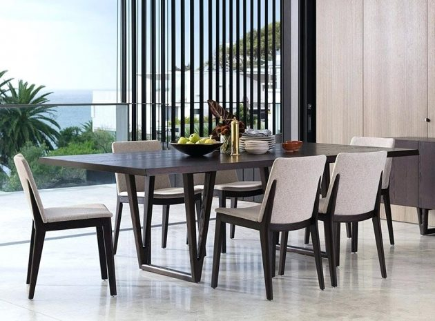 6 Wood Furniture and Fixtures to Have Custom Made for Your Home
