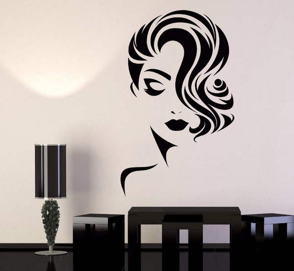 What is a Wall Decal?