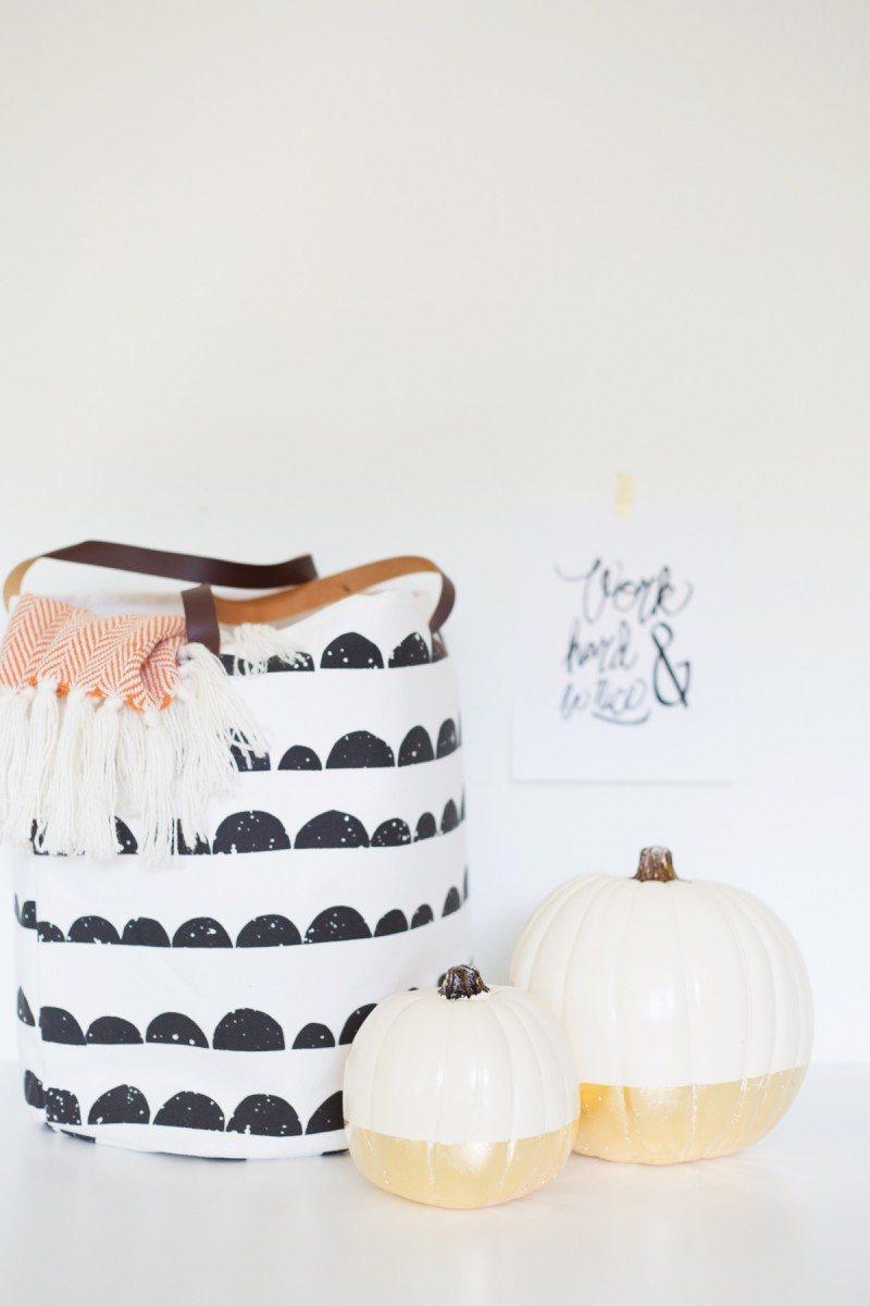 15 Magical DIY Fall Decor Ideas You Should Be Already Crafting