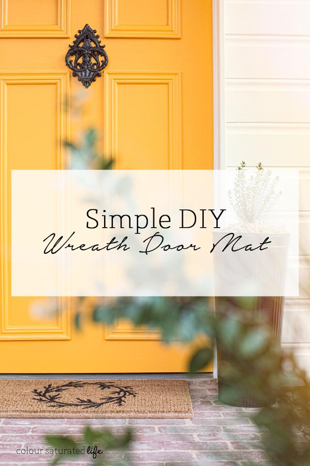 15 Magical DIY Fall Decor Ideas You Should Be Already Crafting