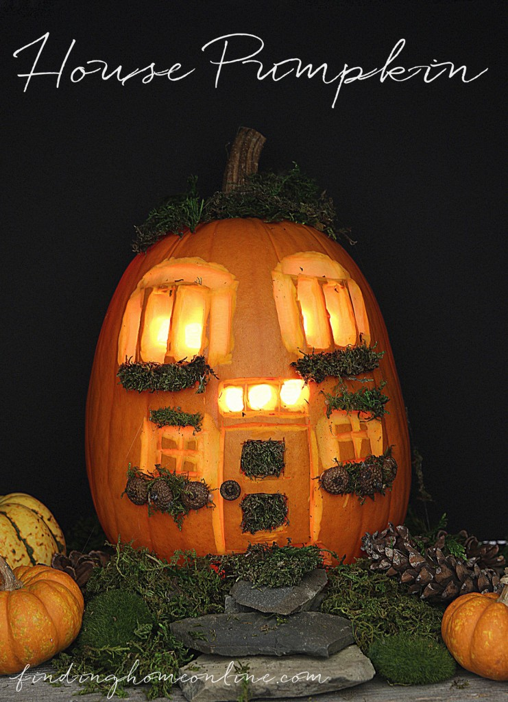 17 Spook tacular Ways To Carve Some Pumpkins This Fall