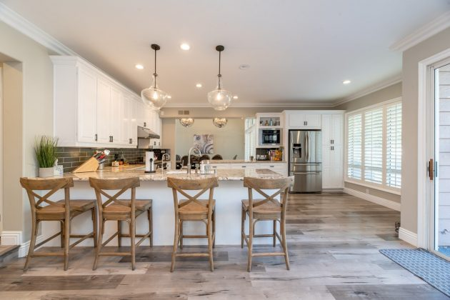 7 Things to Consider with Custom Built Homes