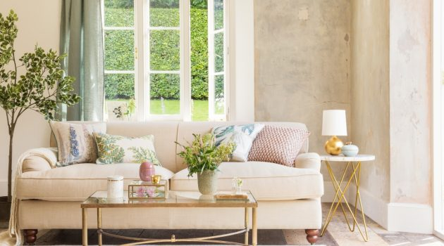 6 Important Things to Consider Before Renovating Your Home