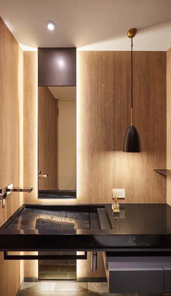 How to Choose the Perfect Lighting for Your Bathroom + 10 Creative Ideas