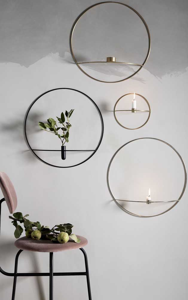 Decorating Tips and Ideas on How to Beautify Your Home with Candlesticks