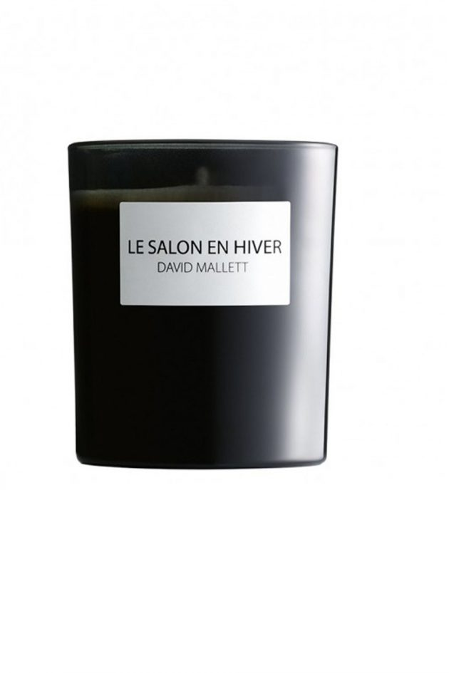 12 Cozy and Divine Scented Candles to Celebrate the Fall Season in Your Home