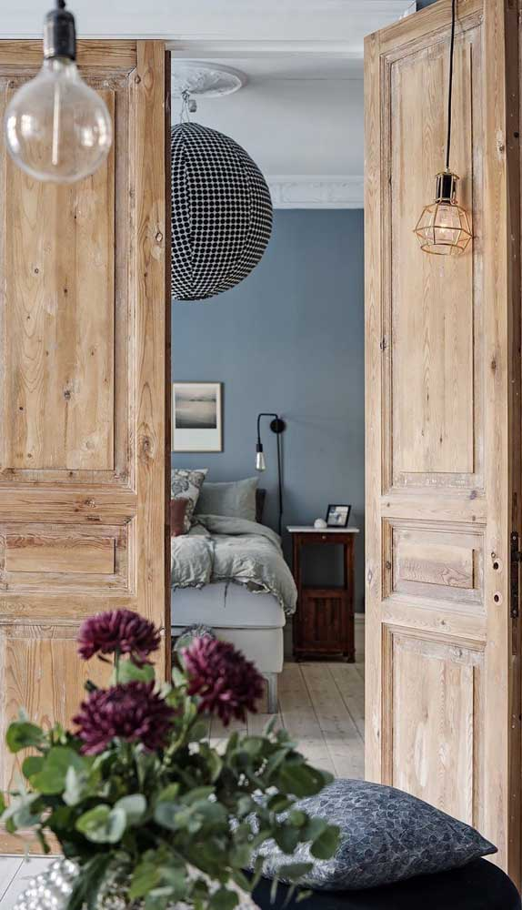 The Most Inspiring Photos of French Doors that Would Fit Your Home