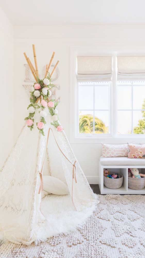 The Most Beautiful Childrens Cabin Ideas Your Kids will Fall in Love with