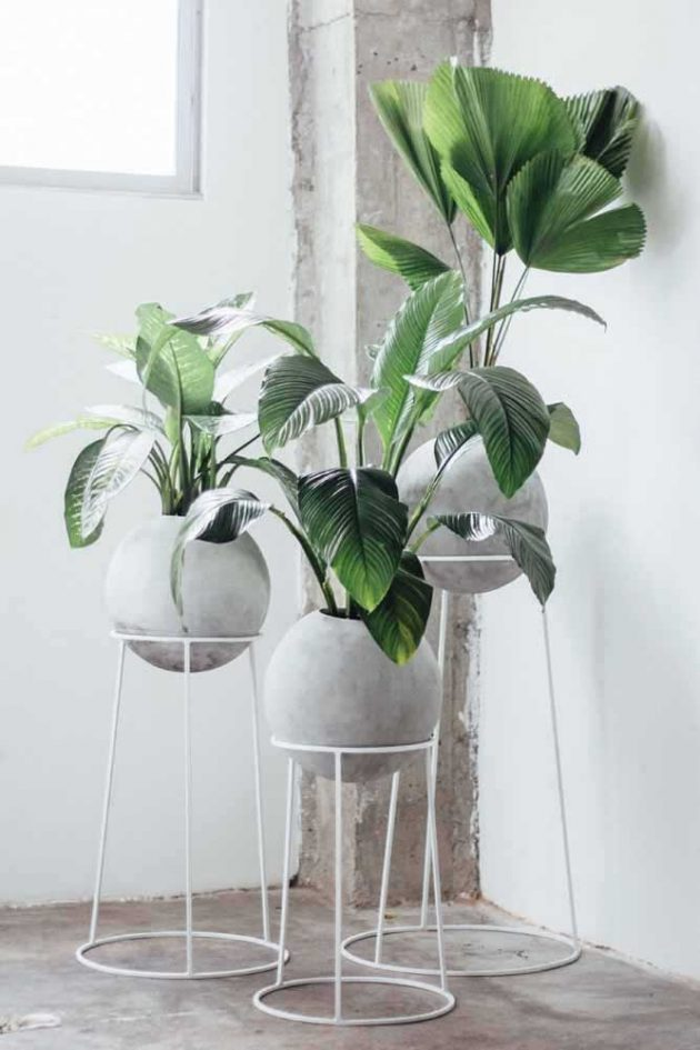 9 Models of Recycled Vases Youll Fall in Love With