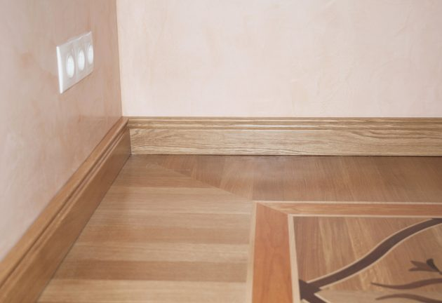 How Quality Skirting Make All The Difference To A Home