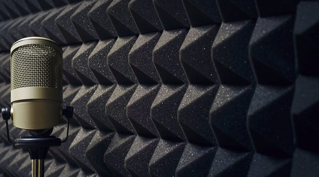 Should You Soundproof a Room in Your Home?