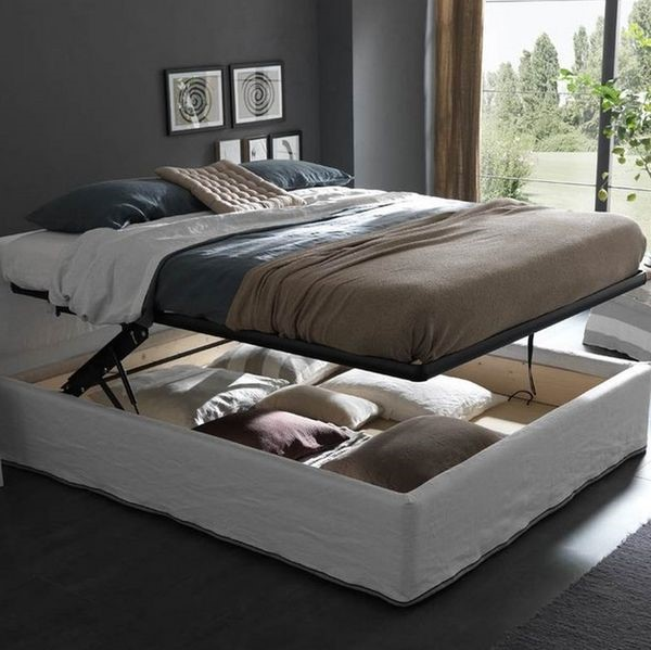 Innovative Convertibles (Beds, Sofas & Cupboards)