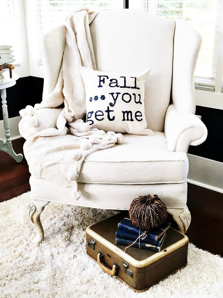 15 Effortless DIY Fall Decor Ideas You Must Try