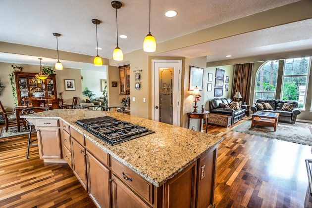 3 Design Elements to Consider When Building Your Custom Home