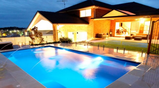 7 Cheap Ways Of Maintaining Your Pool