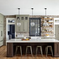 7 Timeless Kitchen Trends That Will Last
