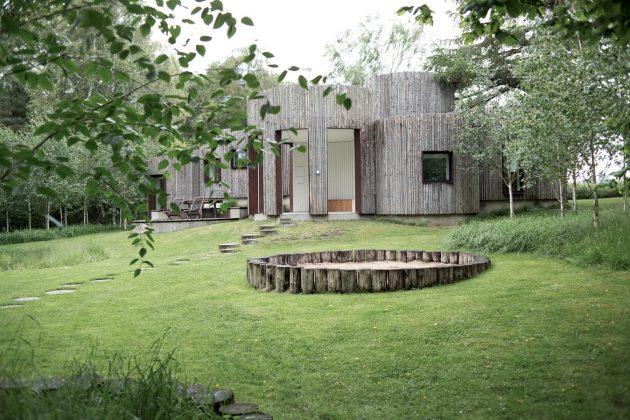 5 Smart Ways to Plan Your Outdoor Backyard