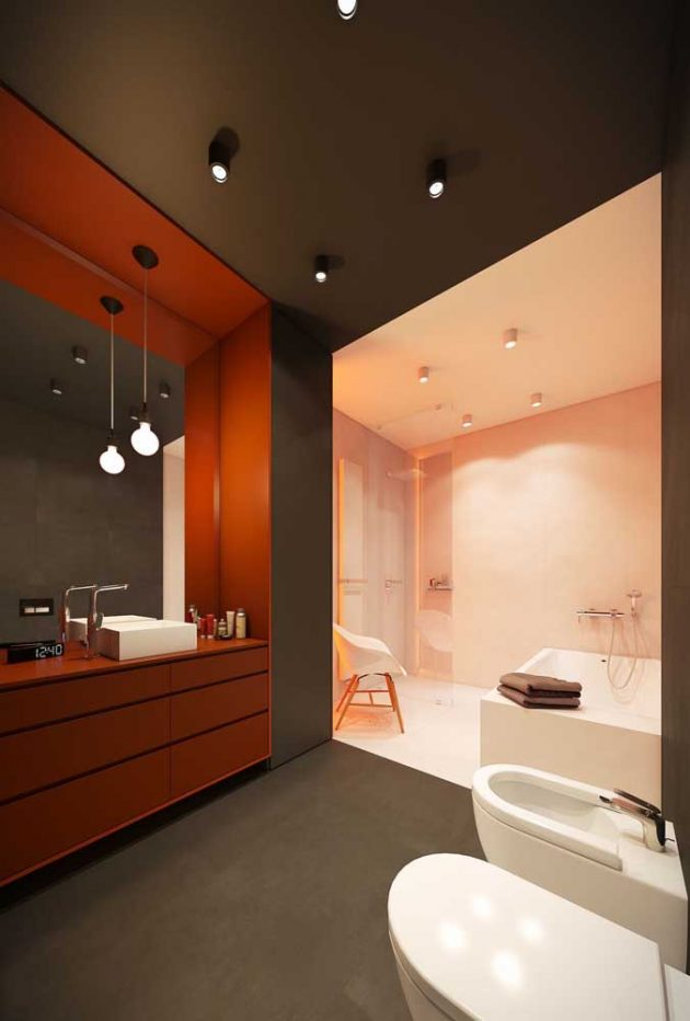 10 Amazing Bidet Bathroom Ideas to Get Inspired!