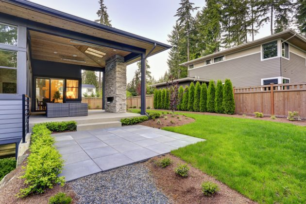 Laneway Homes   What To Know About The Latest Housing Trend