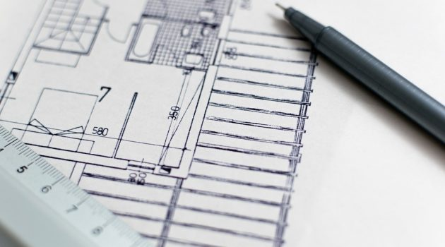 Things to Consider When Building Your Home