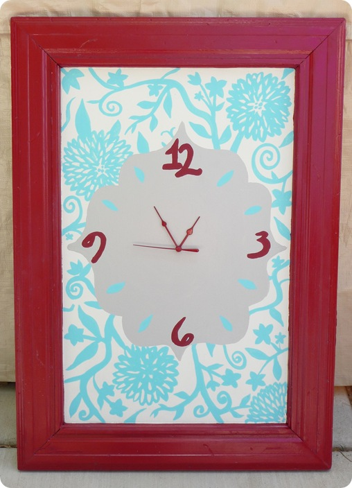 15 Awesome DIY Projects You Can Craft Using Old Cabinet Doors
