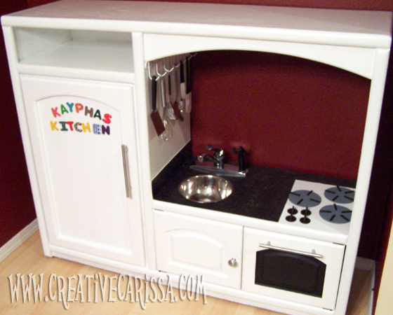 15 Awesome Household Repurposing Projects Your Kids Will Love