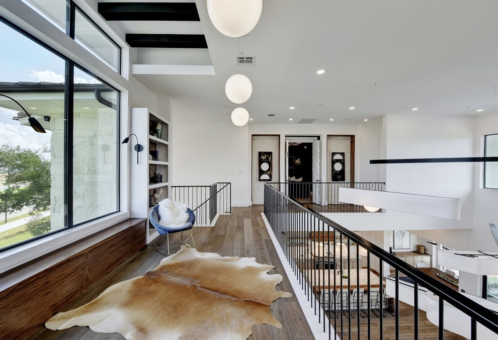 15 Scandinavian Hall Designs That Are Perfect For Narrow Spaces on modern homes interior design, natural homes interior design, old homes interior design,