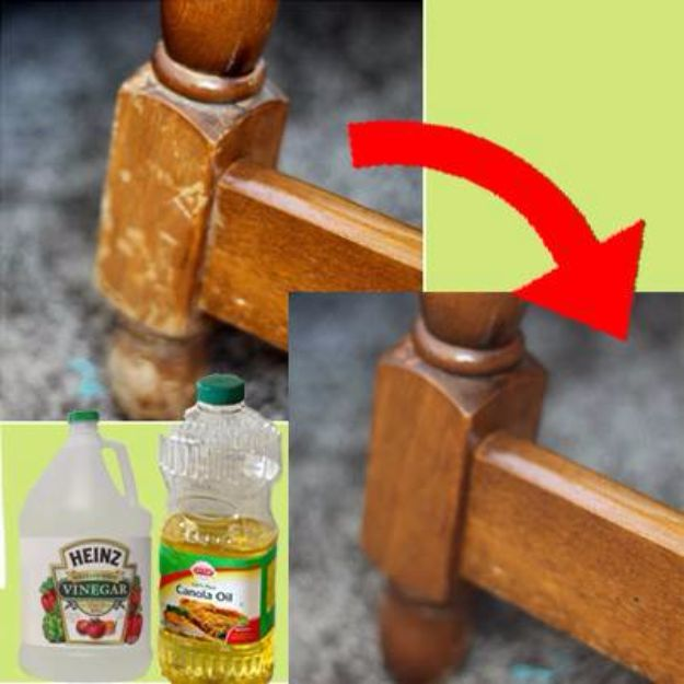 16 Useful Tips & Tricks To Help You Fix Things In Your Home
