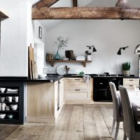 What To Expect During A Kitchen Make-over