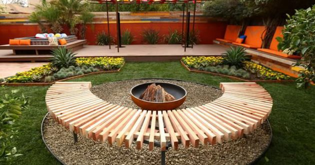 Classified Backyard Ideas for a Fantastic Outdoor Experience
