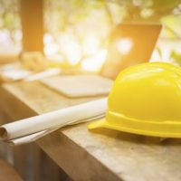 5 Reasons to Hire a Licensed Contractor for Your Home Projects