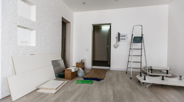 Why Renovation Is Necessary Before Selling Your Home