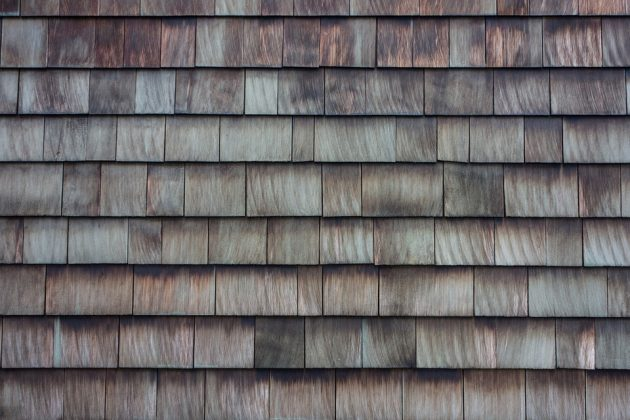 Choosing The Best Roofing Material For Your Home's New Roof