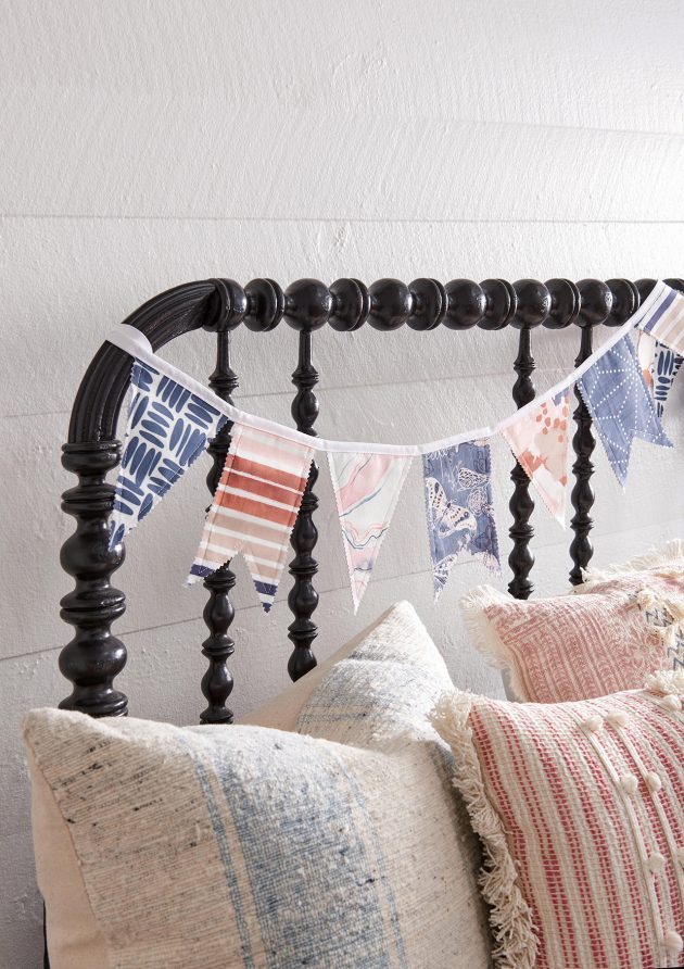 10 Amazing DIY Sewing Home Decor Ideas for Winter