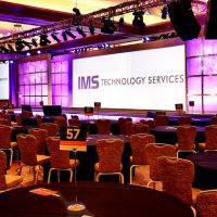 Essential Elements for Designing an Outstanding Event Space