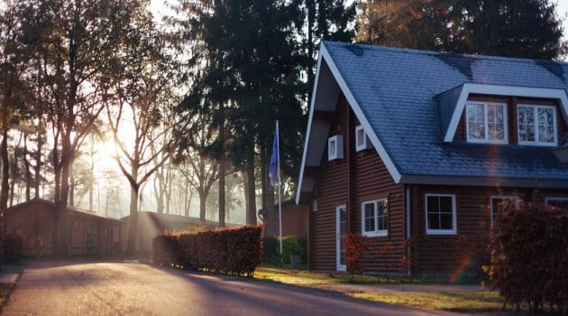 Reliable Tips to Keep Your Home Always Secured