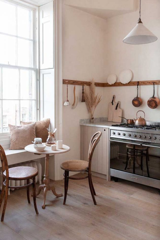 Provencal Cuisine Decorating tips and 10 Amazing Photos
