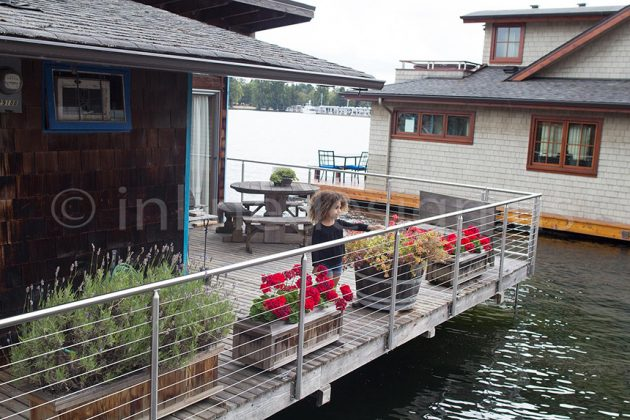 Cable Railing Provides Safety and Benefits to Your Home
