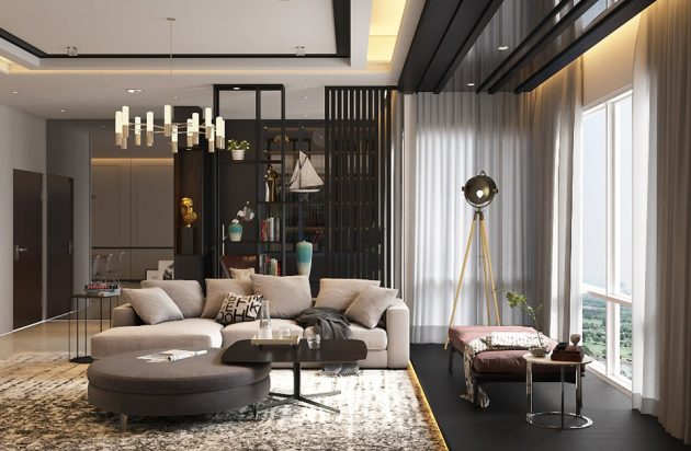 Improve Your Home S Interior Design On Any Budget