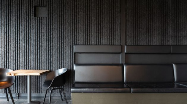 Optimising Modern Home Design With Acoustic Products and Solutions