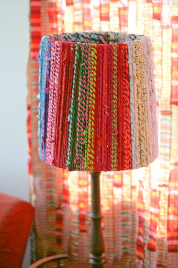 15 Cool DIY Boho Decor Projects You Should Give A Try
