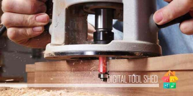 Best Power Tools For Home DIY