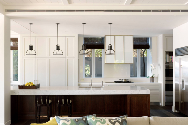 Tips in Choosing Kitchen Pendant Lights