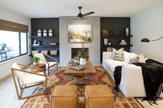 2020 Sofa Trends: The Latest Styles, Colors, and Materials