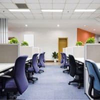 A Comparison Of Office Cleaning And Commercial Cleaning