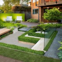 How to Beautify Your Outdoor Space: Our Favorite Garden (Design) Ideas