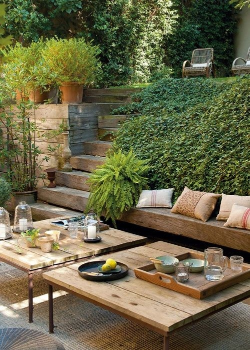 How To Beautify Your Outdoor Space Our Favorite Garden Design Ideas
