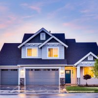 Home Ownership Costs: Little-Known Expenses