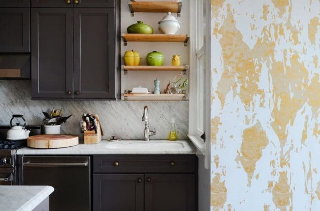 The Kitchen Trends for 2020 and Beyond are Here!